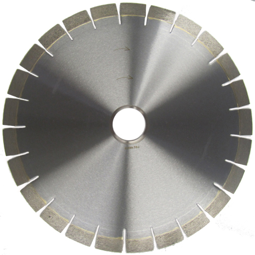 Home » 14 Inch x 20mm Diamant-D Essenza Silent Core Blade