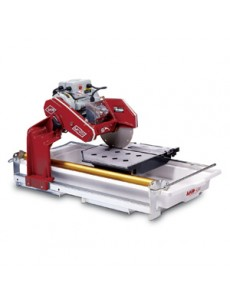 "MK 101-24 10"" Wet Cutting Tile Saw"